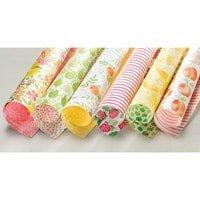 Fruit Stand Designer Series Paper