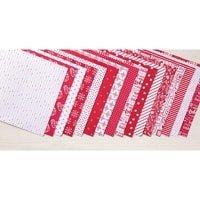 Sending Love Designer Series Paper Stack