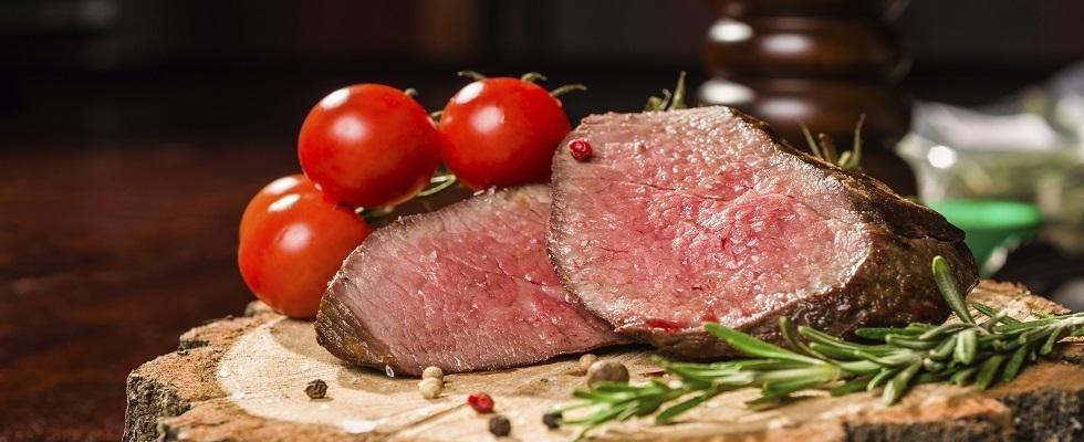 Carne La Cantabruna