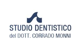 Studio Dentistico Monni