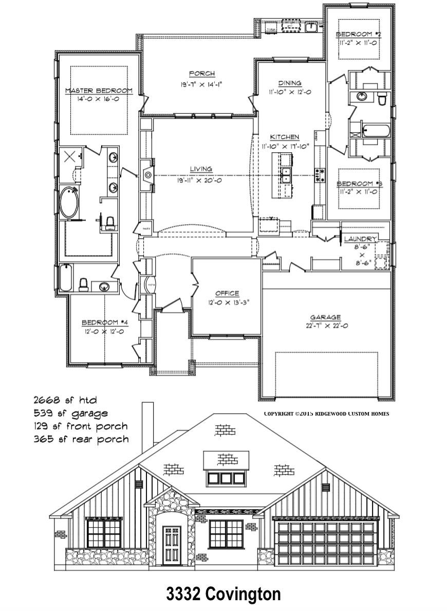 The Stratford also Broncos Coloring Pages as well Livingston 3565 in addition Cam 05 likewise The Kerrville 3347. on dream home boise