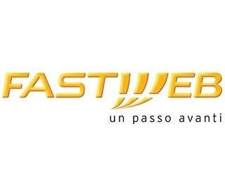 rivenditore autorizzato fastweb