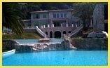 installazione impianti piscine