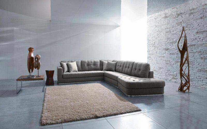 Salotti e divani