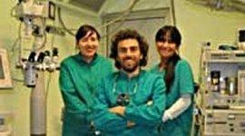 chirurgia orale, ortodonzia, protesi estetiche