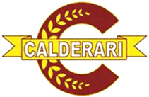AGENZIA FUNEBRE CALDERARI - LOGO