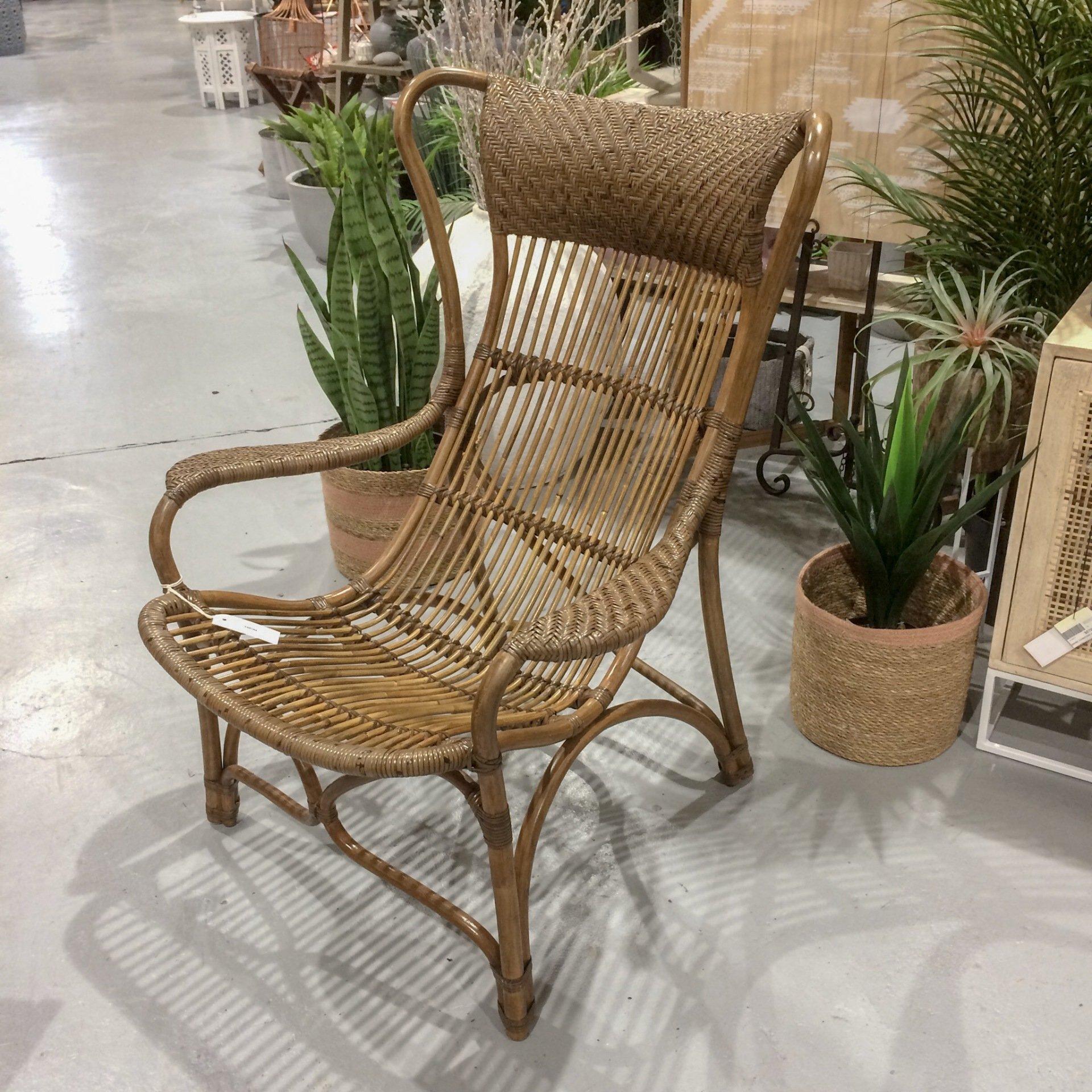 Empire Furniture Newcastle Hamilton Nsw Chairs Stools