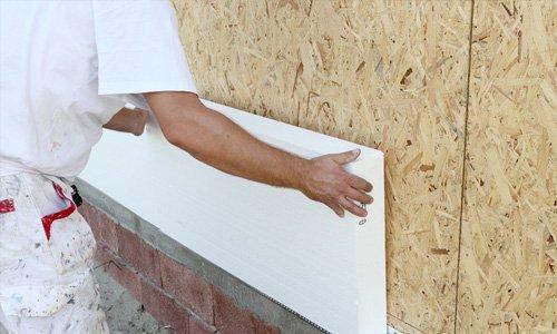 insulation specialists