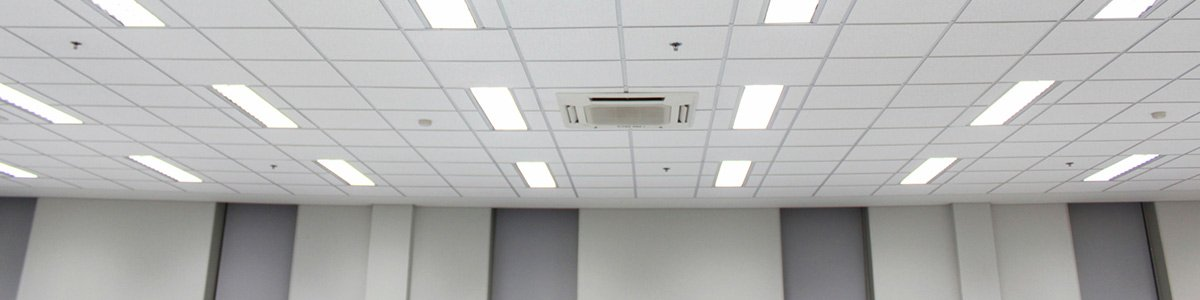 wa ceiling fixers office ceiling