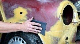 riparazione telai auto, manutenzione auto d'epoca, assistenza veicoli