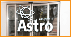 www.consorzioastro.it/home.htm