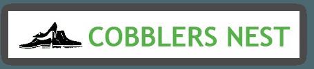 COBBLERS NEST logo