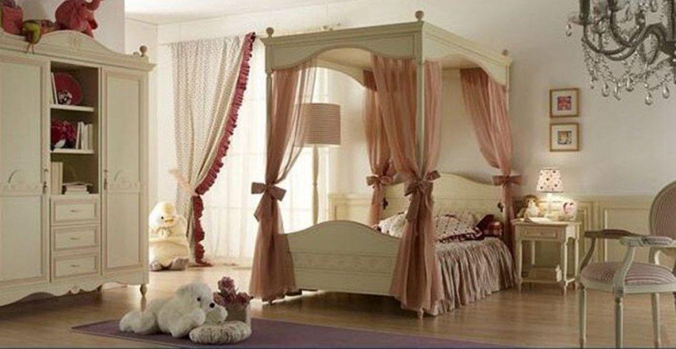 classic single bedroom sales