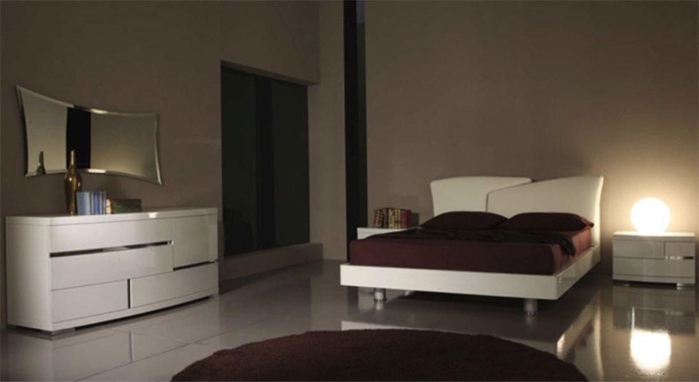 продажа современных спален