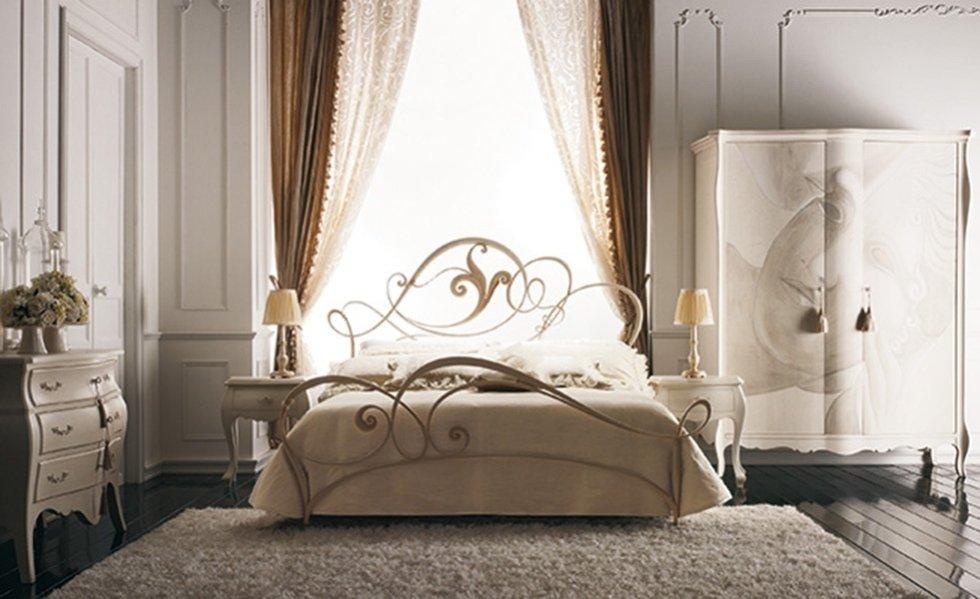 продажа классических спален