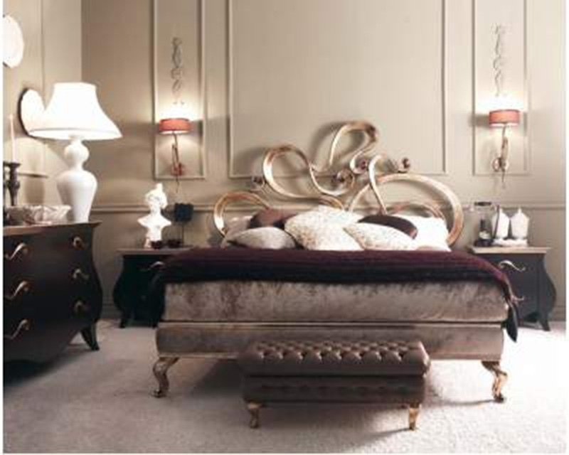 double bedroom sales