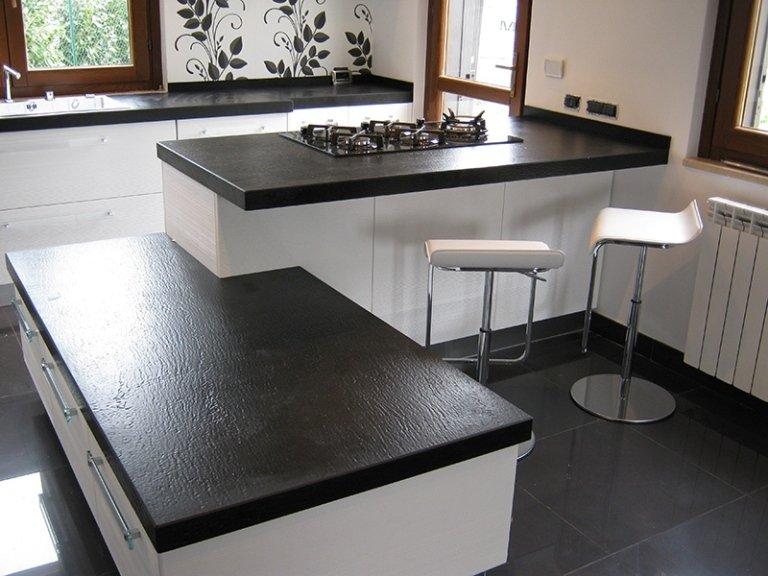 modern kitchen sales