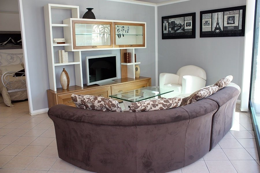 living room furniture sales