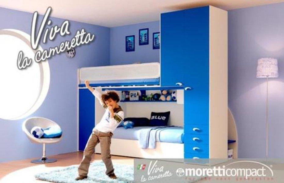 children's bedroom sales