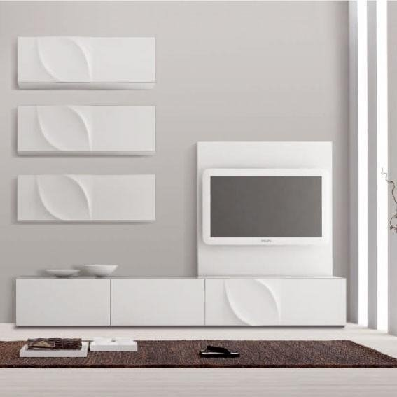 modern living room furniture altidona