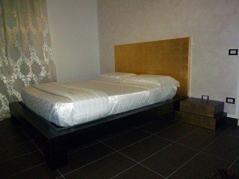 проектирование спальной зоны