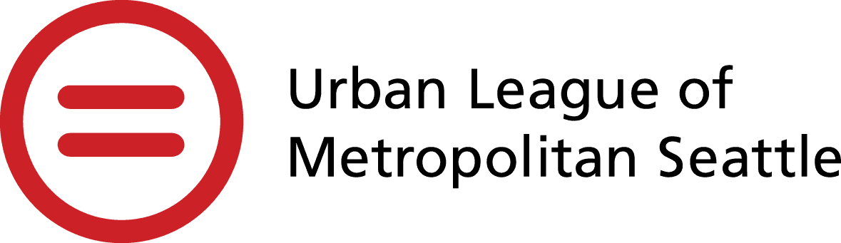 Seattle Urban League