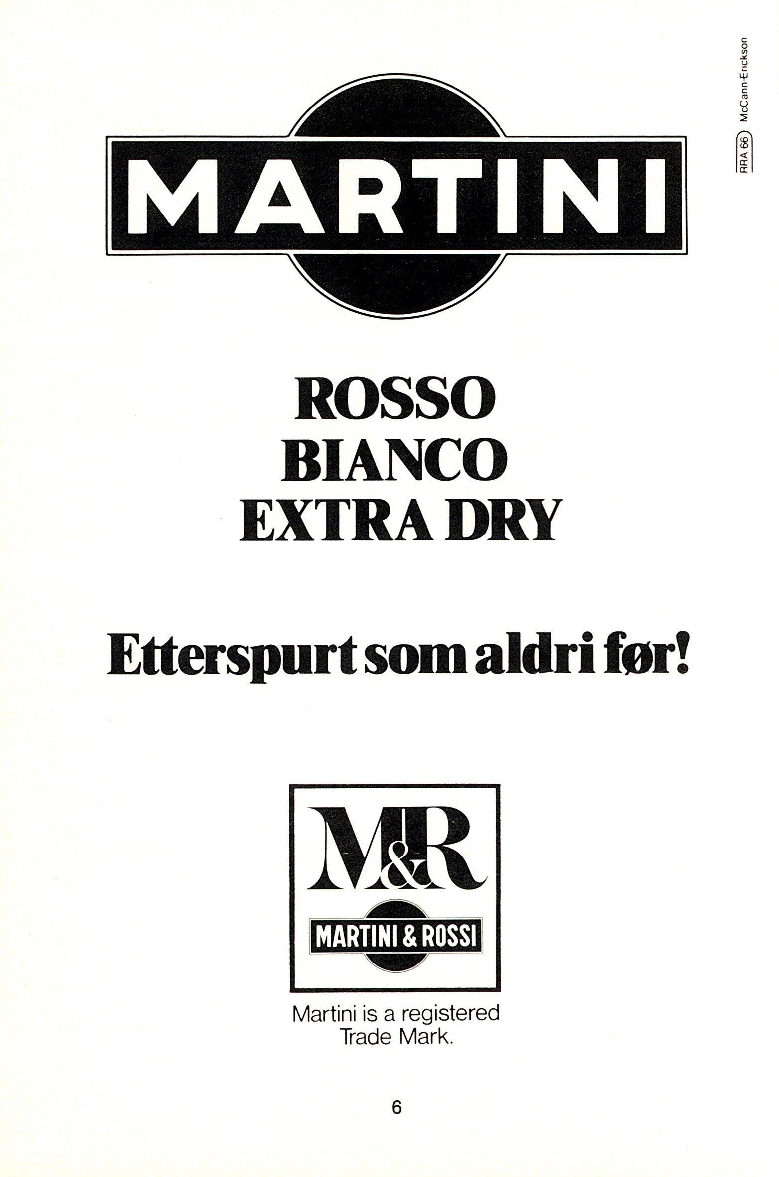 NB 1976 ÅRGANG 1 | Nr. 1 | Side 6