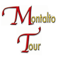 MONTALTO GROUP - LOGO