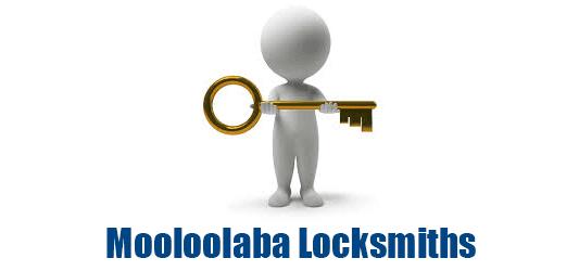 mooloolaba locksmiths locksmiths