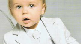 abiti eleganti per bambini, abiti per comunione, abiti per batterimo