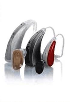 soluzioni-per-l-udito