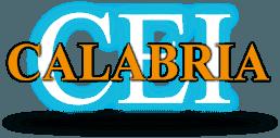 Calabria CEI
