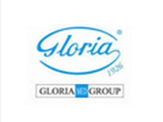 gloriamedgroup.com/IT/