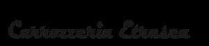 Carrozzeria Etrusca