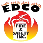 Fire Safety Equipment Midland, TX