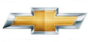 AUTOCITYELLE - CHEVROLET - AUTOCREW BOSCH logo