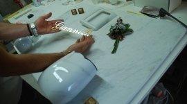 vasi, articoli per lapidi, decorazioni