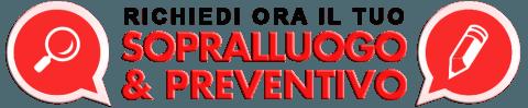 Richiedi preventivo Aldrigo traslochi a Gallarate