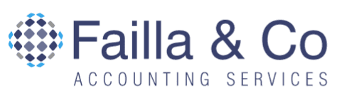 logo-failla-and-co