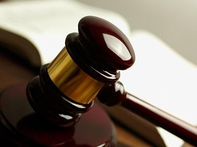 servizio legale napoli