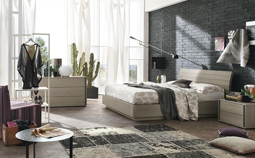 Camere da letto Tomasella