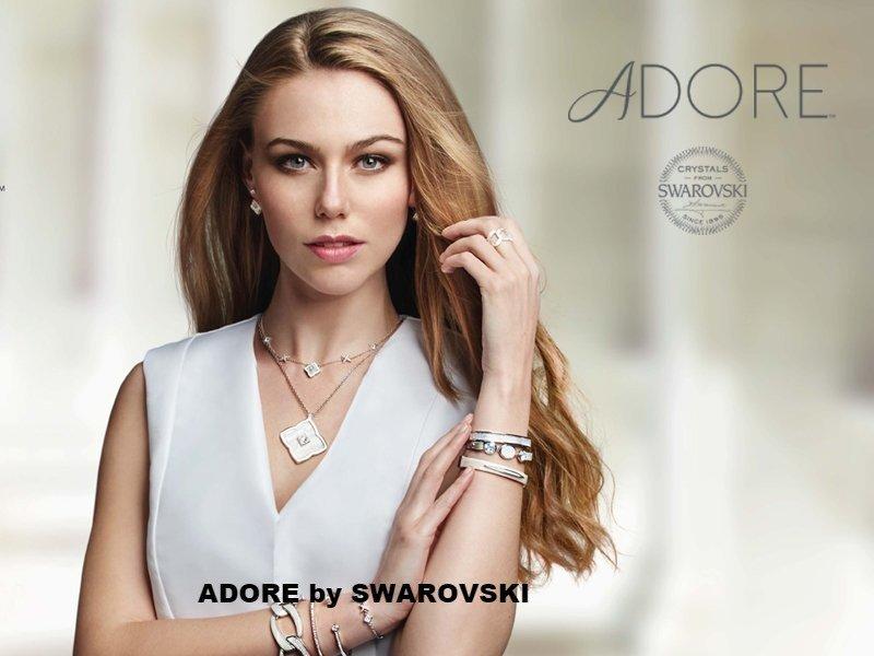 Adore by Swarovski