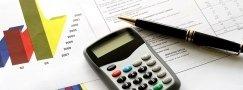contabilita' aziendale