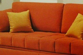 letti e divani