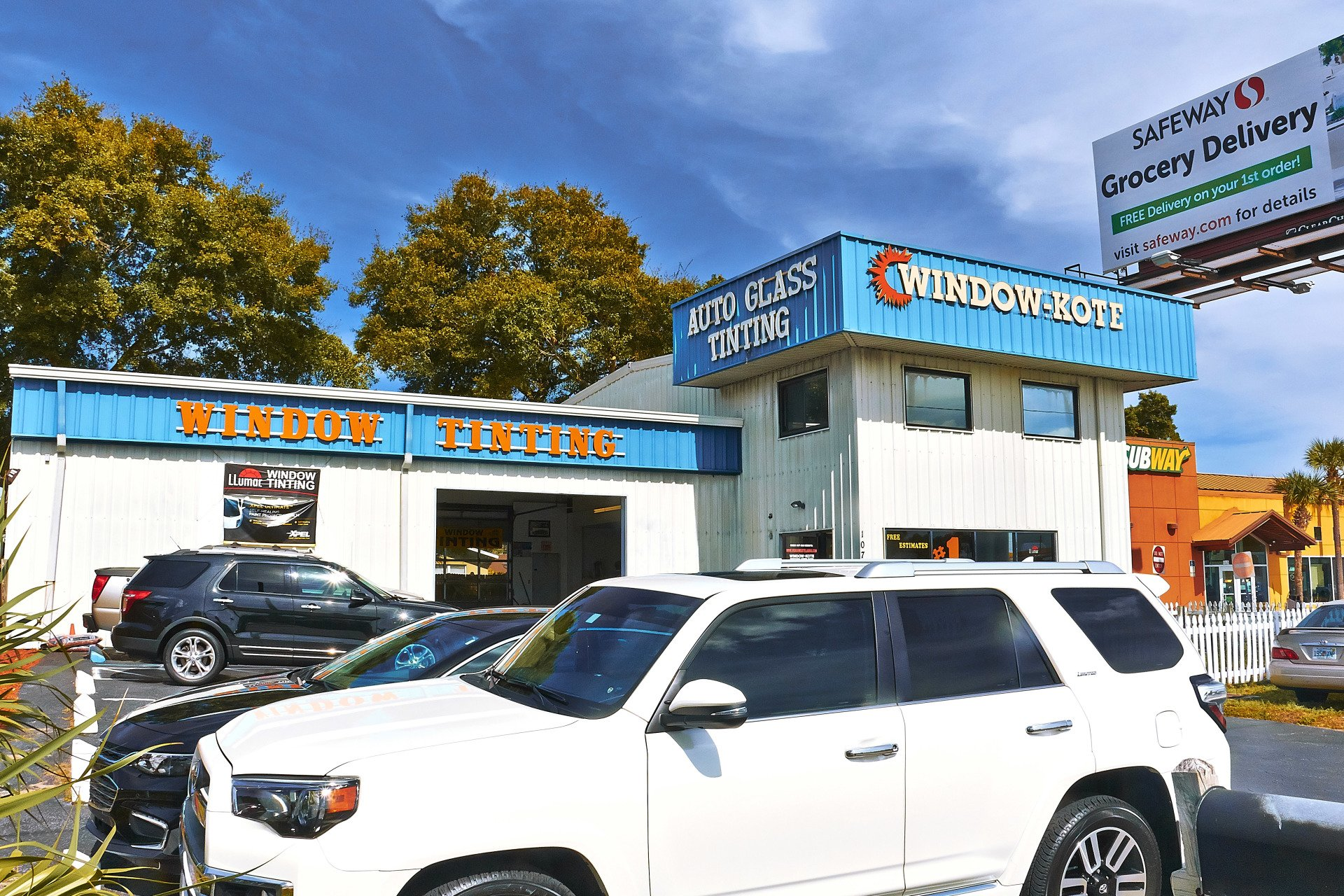 window tinting clearwater slide title window tinting for auto home commercial largo clearwater area
