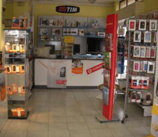 telecomandi, accessori di ultima generazione, telefonini