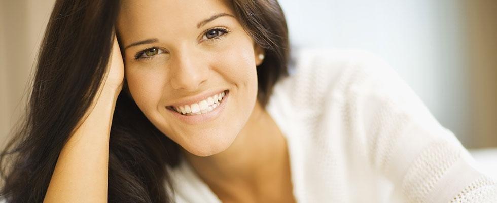 ortodonzia adulta