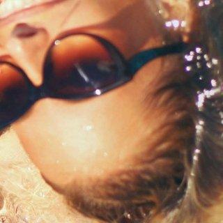 occhiali da sole ottica ostinelli