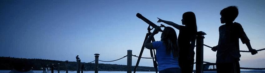 telescopi