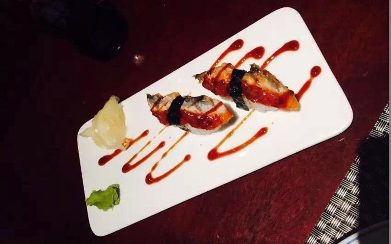 specialità giapponese